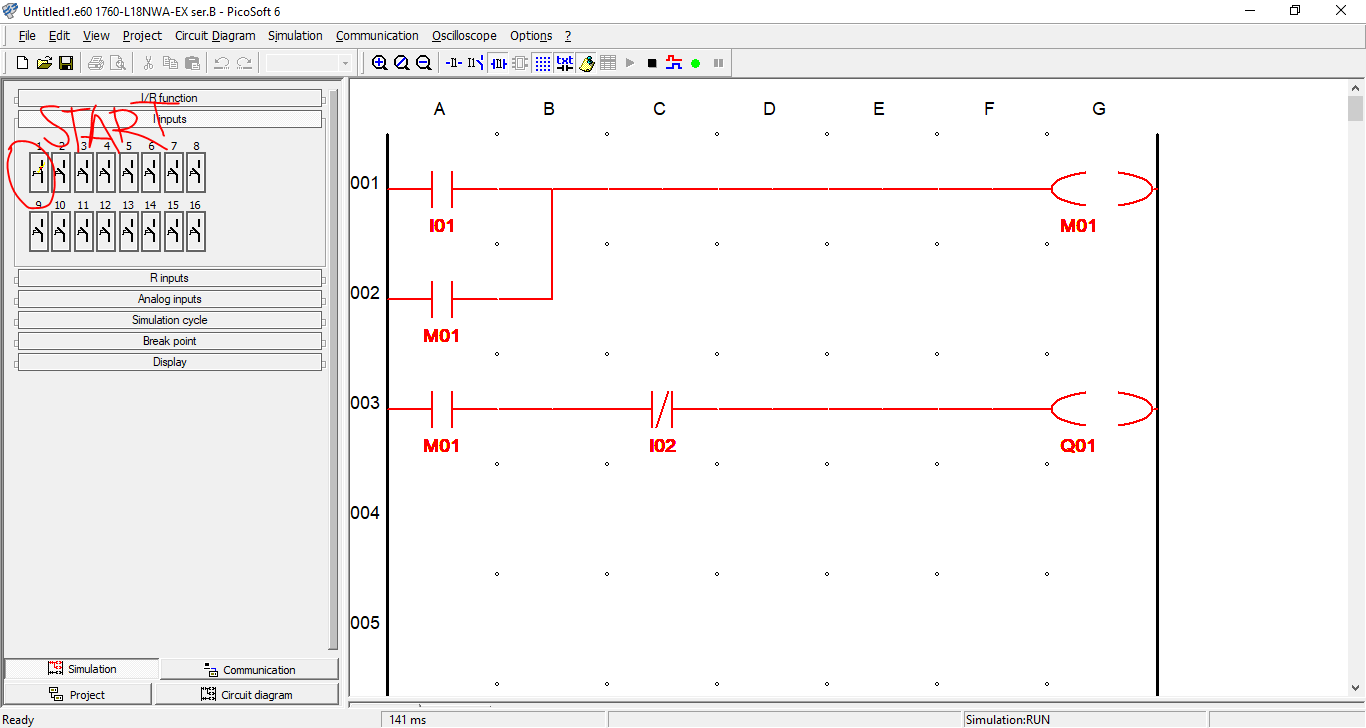 hight resolution of plc basics programming example 3