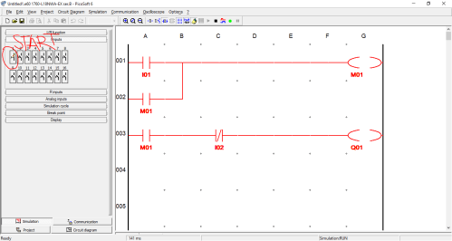 small resolution of plc basics programming example 3