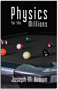 Physics for the Millions