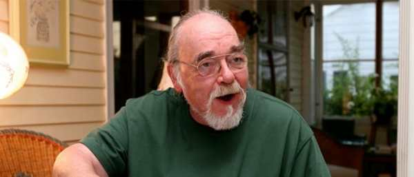 Gary Gygax Co-Creator of Dungeons and Dragons Passes Away Featured Image