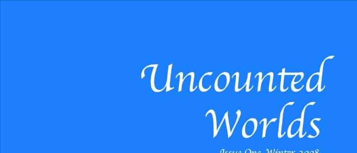 Uncounted Worlds for Basic Roleplaying – Issue One