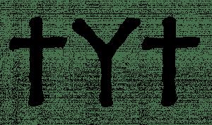 Humakt's Runes