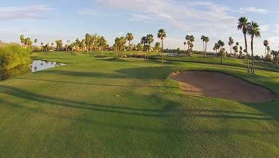 You are currently viewing golf-course-342-mp4