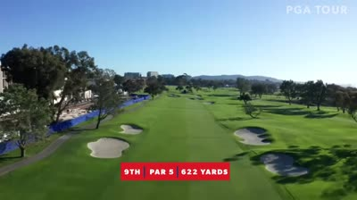 torrey-pines-south-flyover-mp4