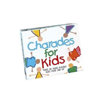 Games for children at Amazon