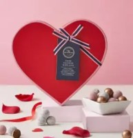 From Truffles With Love Chocolates M&S