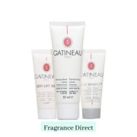 Gatineau Cleanse Firm and Repair 14 Day Trial Kit
