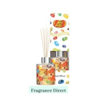 Jelly Belly Vanilla Reed Diffuser 100ml