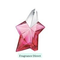 MUGLER Angel Nova Eau de Parfum