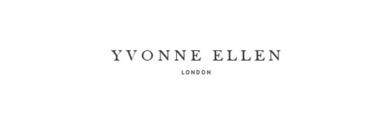 Yvonne Ellen logo