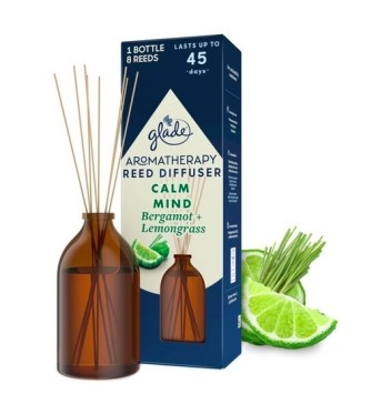 lime reed diffuser how to stop spiders moving into your house