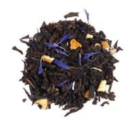 Earl Grey tea leaves loose