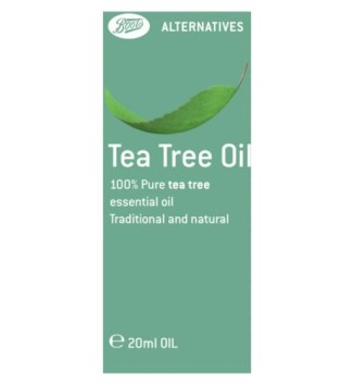 teatree oil how to stop spiders moving into your house