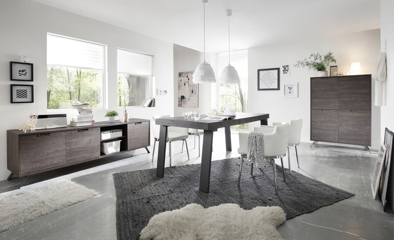 habiller un mur exterieur avec des plantes ides de habiller un mur exterieur en bois galerie. Black Bedroom Furniture Sets. Home Design Ideas