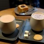 值得一訪再訪的 Dandelion Chocolate‧ファクトリー&カフェ蔵前店