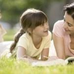 120 histórias infantis em áudio para baixar gratuitamente