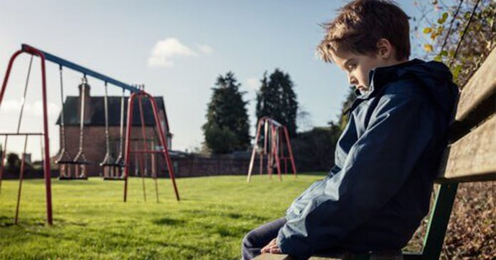 Niño-víctima-de-bullying-696x365