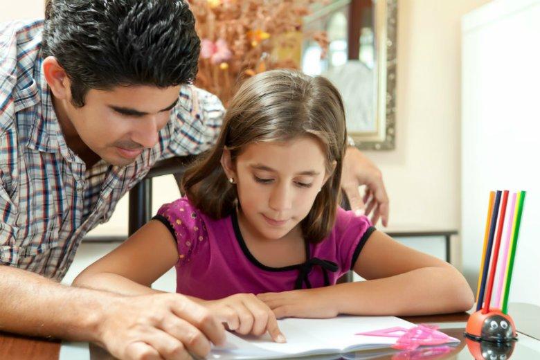 vantagens do reforço escolar