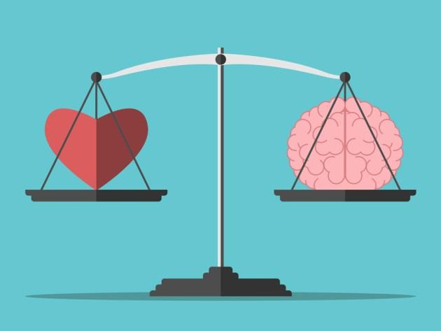 inteligência emocional - saúde mental e trabalho basiléia