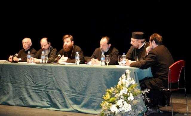 adunarea-eparhiala-a-episcopiei-spaniei-si