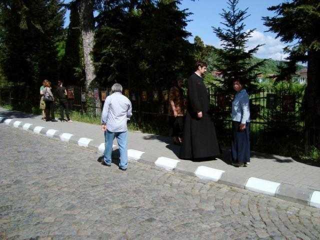 saptamana-iconarilor-la-arhiepiscopia-ramnicului