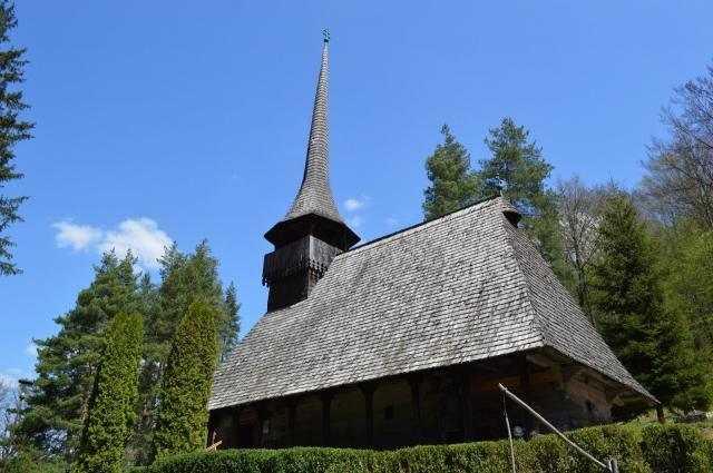 sarbatoarea-hramului-la-manastirea-clujeana-ciucea