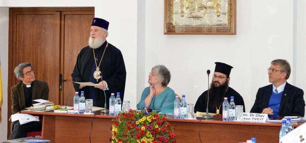 mesajul-patriarhului-romaniei-la-intrunirea-plenara