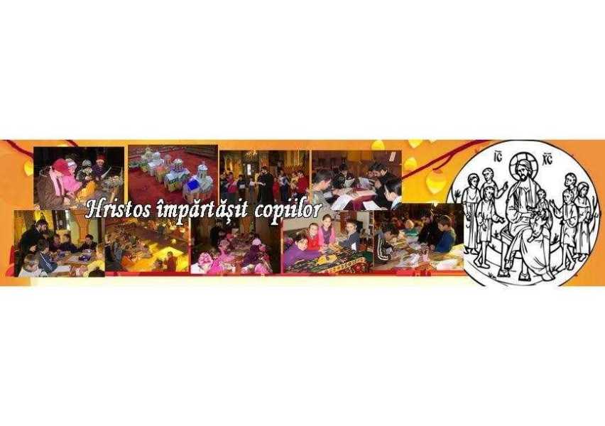 al-viii-lea-congres-national-hristos-impartasit