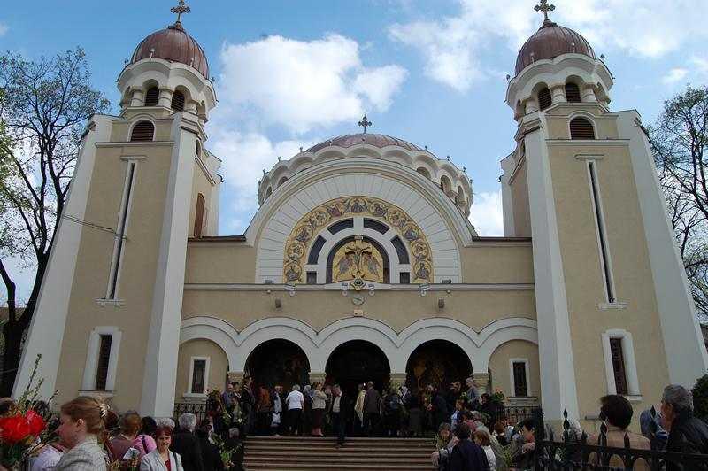 basilica.ro-01