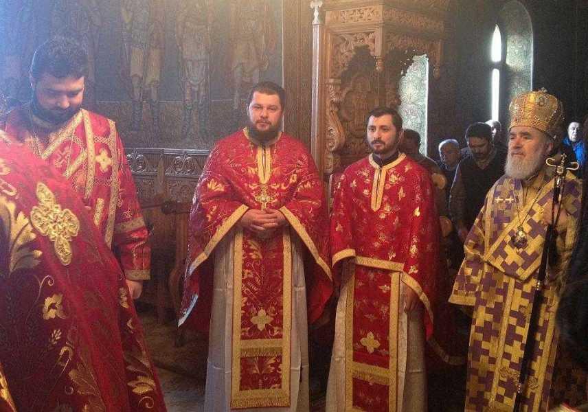 intampinarea-domnului-praznuita-la-manastirea-hodos-bodrog