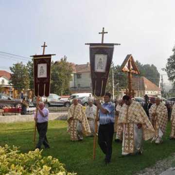 resfintirea-bisericii-din-parohia-babeni-15