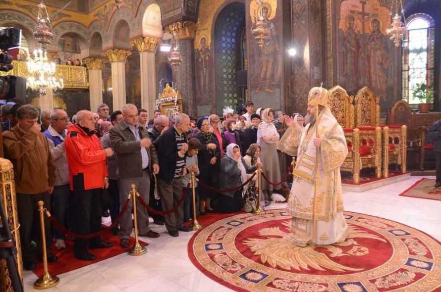 2016-10-14-liturghie-catedrala-ps-timotei-104