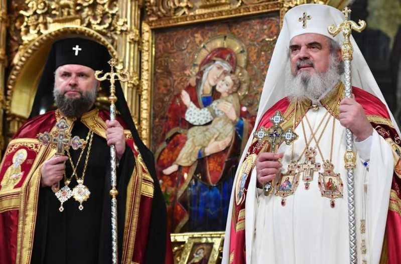 patriarhul-romaniei-patriarhul-daniel-patriarhia-romana-biserica-ortodoxa-romana-sfanta-liturghie-ierarhi-catedrala-patriarhala-america-nicolae-mitropolit-51