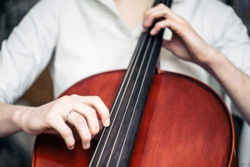 Cvartetul Augustin Bena