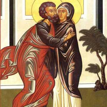 9-v-zamislirea-sfintei-fecioare-maria