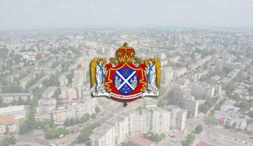 Sfântul Nicolae - Brăila