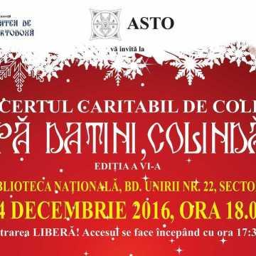 concert-de-colinde-asto-2016-concert-caritabil