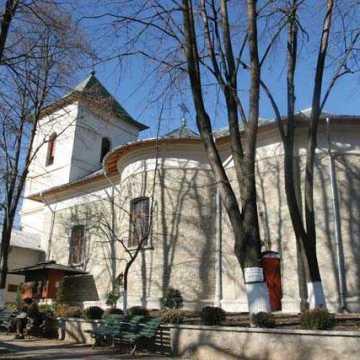 hram_biserica_toma_cozma