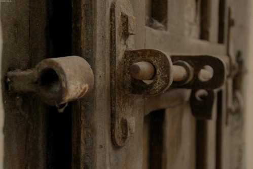 Închisorile comuniste