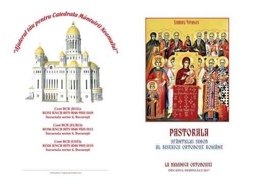 COPERTA past ortodox 2016 final.cdr