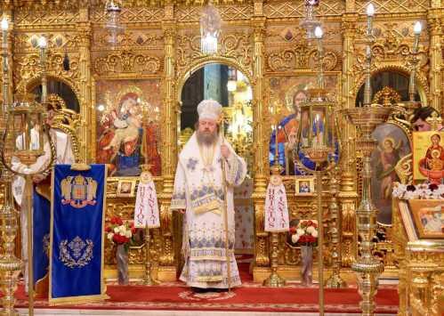 2017.04.21 - Izvorul tamaduirii, catedrala patriarhala - 075