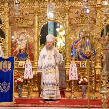 2017.04.21 - Izvorul tamaduirii, catedrala patriarhala - ..... </p> <!--  --> <br/> Data: Apr 21, 2017<br/>  </div>    </td> </tr></table> </div> </div> </div>  </td> <td class=