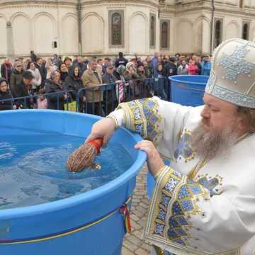 2017.04.21 - Izvorul tamaduirii, catedrala patriarhala - ..... </p> <!--  --> <br/> Data: Apr 21, 2017<br/>  </div>    </td> </tr><tr> <td>   <div class=