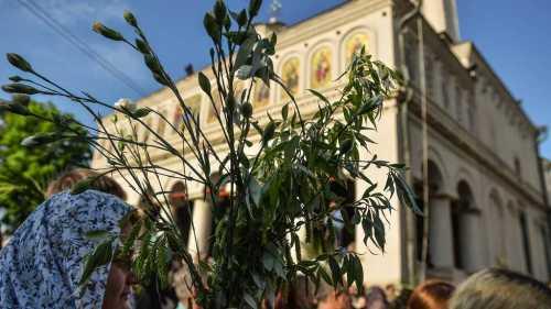 15 Patriarch Daniel Quotes to Inspire Pilgrims