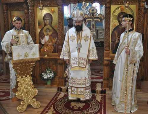 zi de sarbatoare la biserica sf. nicolae (18)