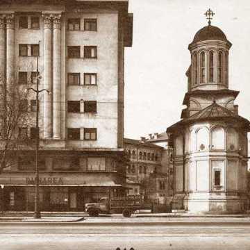 Biserica Enei