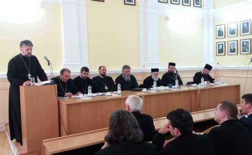 IPS Timotei - Conferinţă preoţească 2017 (1)