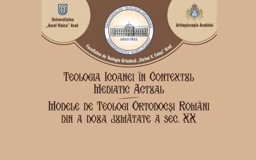 simpozion-Teologia Icoanei-curbe