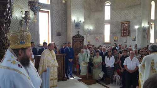 IPS Timotei - Arhiepiscopia Aradului (3)