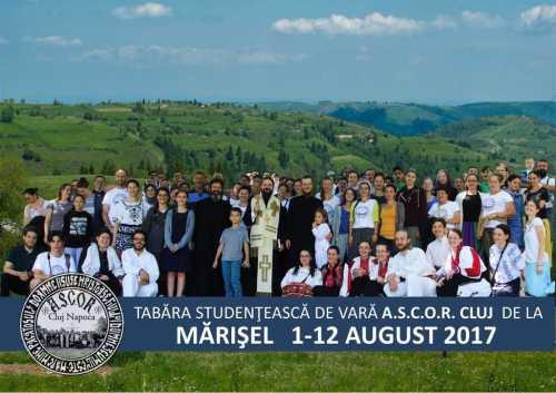 SLIDER-RADIO-AFIS-TABARA-ASCOR-CLUJ-MARISEL-2017